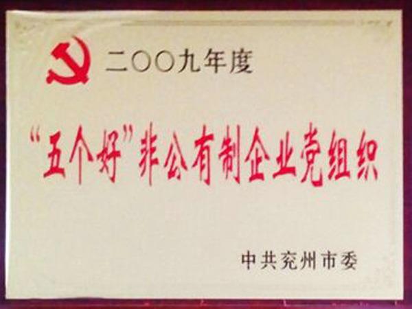 """""""五个好""""非公有制企业党组织.jpg"""